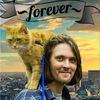 Уличный кот по имени Боб|A Street Cat Named Bob
