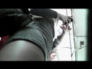 Под юбкой upskirt bus02