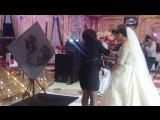 Свадьба Бексултан Айжан