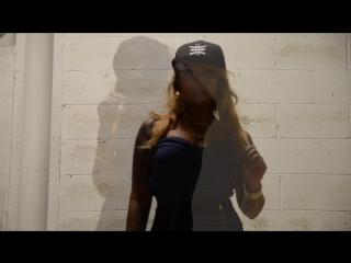 Shay bella - asian inked girl hd shoot