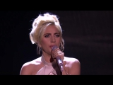 Lady Gaga - Million Reasons (Live Royal Variety Performance 2016, London)