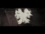 Korn - Insane official video_music_alternative metal_nu metal