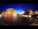 Oleg_Kvawa_Zelenoglazoe_taksi_(Club_Remix)-spa