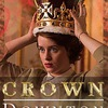 Сериалы Корона и Аббатство Даунтон