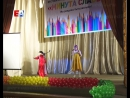 Получили свою минуту славы. В Первоуральске прошёл фестиваль для детей с ограниченными возможностями здоровья.