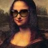 Почти Мона-Лиза