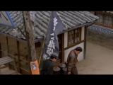 Сын генерала 3  The General's Son 3  Janggunui adeul III (1992) студия Колобок