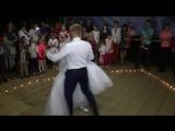 Весілля Наталія+Міша