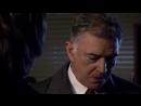 Инспектор Джордж Джентли .S02.E02..2007