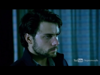 Как избежать наказания за убийство \ How to Get Away with Murder - 3 сезон 10 серия Промо (HD)