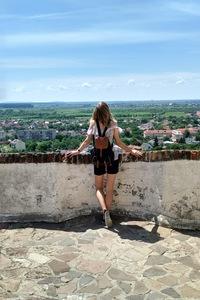 Юлия Аршавская