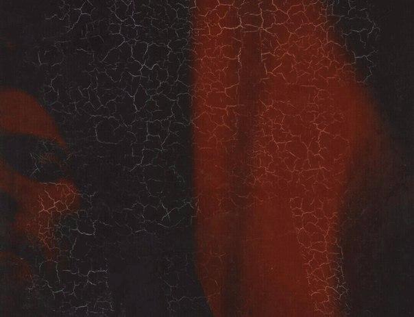 фото из альбома Антона Реуцкого №7