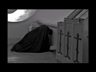 ☦ СЛЕЗНЫЕ МОЛЕНИЯ Преподобного Ефрема Сирина