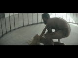 Sia - Elastic Heart feat. Shia LaBeouf amp Maddie Ziegler (Official Video)
