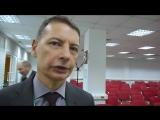 Дмитрий Сёмин свидельтельствует о SI Save Invest