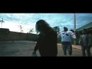 Rufio Spenz Sic6sick Music Video