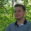 Emelyan Danilov