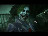Injustice 2 - Джокер