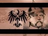 Die Deutsche Passion (lange Version)