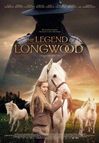 Легенда Лонгвуда / The Legend of Longwood (2014)