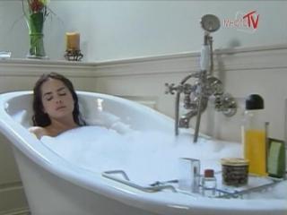 Кто-то смотрит на тебя | Alguien Te Mira 13 серия (ОЗВУЧКА)