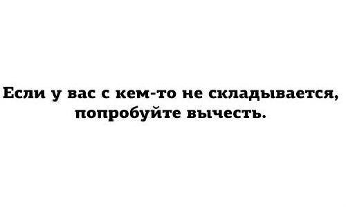 https://pp.vk.me/c626522/v626522848/26110/F90zE1R6BHA.jpg