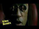 матрица 1 фильм 1999 The Matrix kino remix пародия 2017 лучшие фильмы Киану Ривз Лоренс Фишбёрн нэо и таблетки фильм матрица