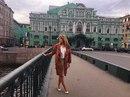 Ninusa Штырова фото #10