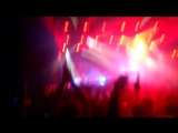 Шлепани мою суку (bassbusted by Va_dick)