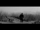 Телохранитель Yojimbo (1961) Появление Ронина Кувабатакэ Сандзюро