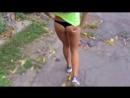 няша [шикарное порно красивый секс минет орал трах сосёт член трахает выебал сиськи русское порнуха porn brazzers ferro network