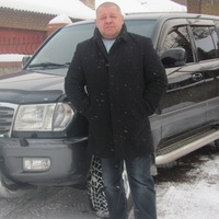Vitalik Raykov
