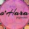O'Hara pigments