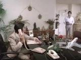 Пламя (Индия, 1986) боевик, Раджеш Кханна, Смита Патиль, Радж Баббар, Шакти Капур, дубляж, советская прокатная копия