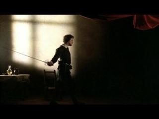 1. Караваджо - BBC: Сила искусства/Simon Schama's Power of Art (2006)