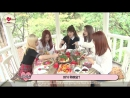 161104 'A Picnic On Sunny Afternoon' Pt.1 Clip 3