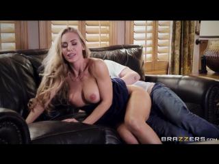 Nicole Aniston [HD 720, all sex, big tits, big ass, new porn 2017]