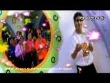 @iamsrk #SRK #KAJOL #ADILL KARACA FEAT SHUFF ~ BOMBA (HD)