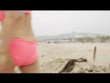 Лайфхакерша. Проблемы пляжного сезона