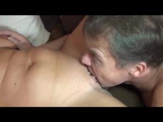 Throat cum porn