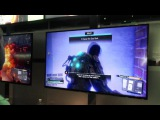 Dead Rising 4 -офф-скрин2 геймплей E3 2016
