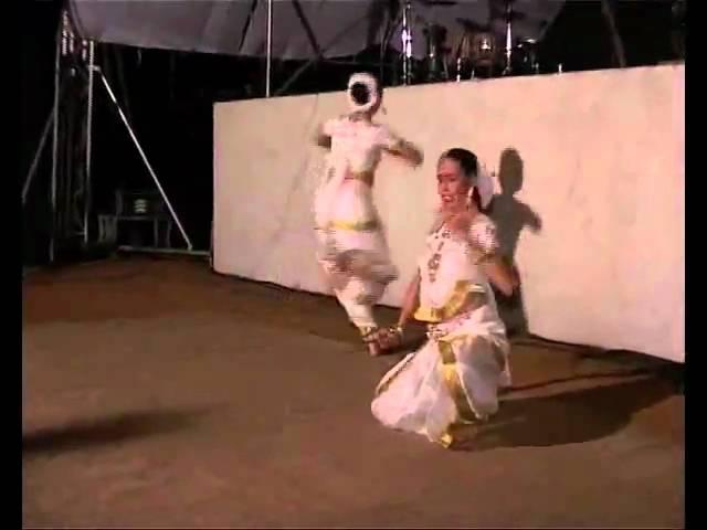 Ganga Puja Eleonora Angelina Ukhanova Music of Prem