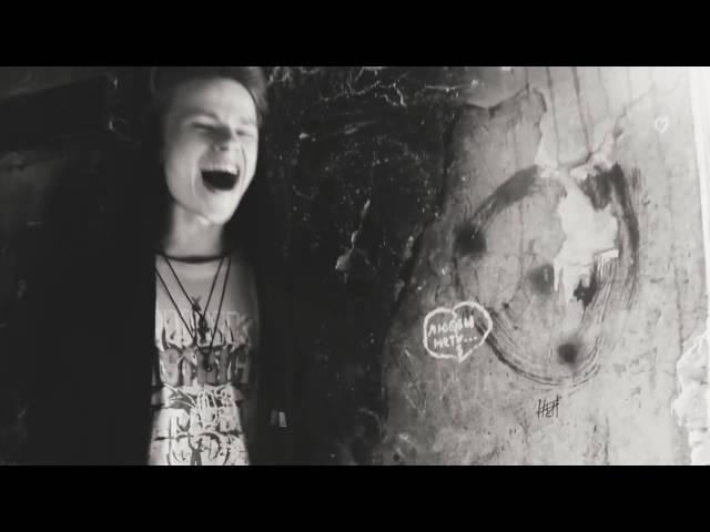Time X - Держи Себя В Руках(New 2016)