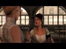 Прохождение Assassin's Creed 2 · [4K 60FPS] — Часть 1: Последний герой (1476 г.)