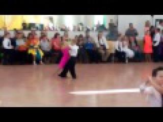 2016 Иркутск Восходящие звезды Три танца Дети0