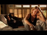 The L Word Bette and Tina - Summary of Tibette in under 10 Minutes