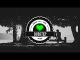 KhoMha - Restart ft. Mike Schmid (William Black Remix)