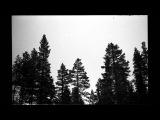 vildhjarta-heartsmear teaser