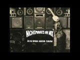 Nightmares On Wax - In A Space Outta Sound (Full Album)