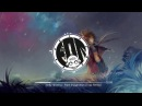 Willy Wonka - Pure Imagination (Trap Remix) by Dotan Negrin Prismatic Mantis ft. Future James